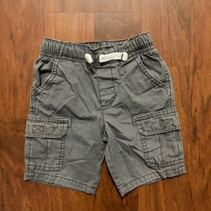 5/20 carters boy shorts size 3T